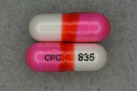 Ibuprofen Tablets 200mg Film Coated 1000 Btl Omni Ordering