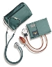 SPHYG, MATCH MATES W/SPRAGUE RAPPAPORT-TYPE STETHOSCOPE COMBINAT
