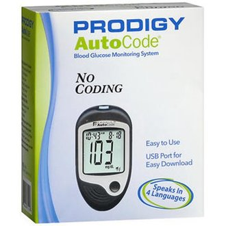 METER, PRODIGY TALKING AUTOCODE, EACH