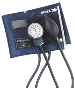SPHYG, CHILD BLUE NYLON CUFF, PRECISION SERIES, EA