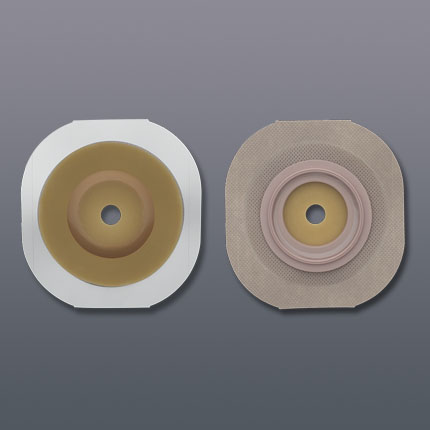 "FLANGE, SKIN BARRIER, CTF UP TO 1"" (25MM) 5/BX"