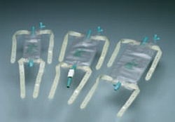 BAG, LEG  32 OZ LF EACH