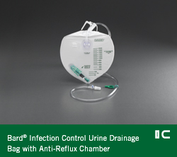 BAG, DRAINAGE 2000ML, EACH (20/CASE)