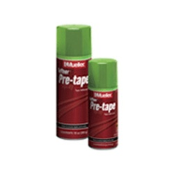 PRE-TAPE SPRAY, 10 OZ TUFFNER, EACH
