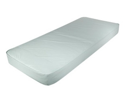 MATTRESS, SOLID CORE POLYESTER 36X80X5.5