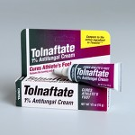 CREAM, TOLNAFTATE 1% 0.5OZ TUBE, EACH