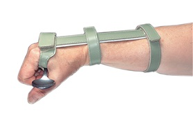 BRACE, ADL WRIST M/L RIGHT, EACH