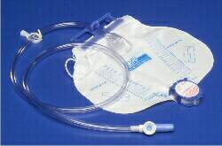 BAG, DRAIN 2000ML, EACH