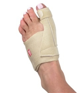 BUNION AIDER, EACH