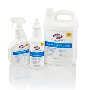 CLEANER, DISPATCH, 32OZ SPRAY, EACH HOSPITAL CLEANER DISINFECTAN
