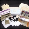 DRESSING CHANGE KIT W/CHLORAPREP, EACH