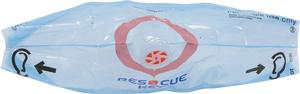 REFILL, CPR MASK SHIELD, ADULT/CHILD, EACH